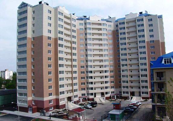 Коммерческая недвижимость г анапы купить коммерческую недвижимость в березовском